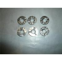 tungsten fabricated parts Manufactures