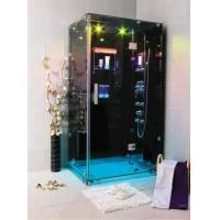 Buy cheap Shower Cabinet from wholesalers