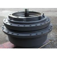 Doosan DH300-7 Hyundai R305-7 Hydraulic Excavator spare parts Gearbox Final Drive TM40VC-1M Manufactures