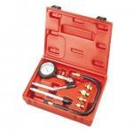 Gas Cylinder Compression Tester Kit for Gas Engines
