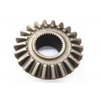 AISI 8620 Material Alloy Steel Investment Casting Lost Wax Precision Castings Foundry Manufactures