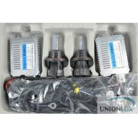China 35w Canbus Hid Conversion Kits, 6000k 10000k Canbus Hid Xenon Light Kit on sale