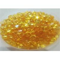 China Polymer Resin Hydrocarbon Resin Granule CAS 64742-16-1 ISO Certification on sale