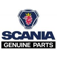 SCANIA Parts 1. SCANIA 3 series 2. SCANIA 4 series 3. SCANIA P.G.R.T Manufactures