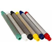 Airless Pencil Filter Manufactures