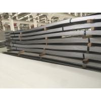 Ferritic 1.4003 3Cr12 Utility Stainless Steel Plates / Sheets Manufactures
