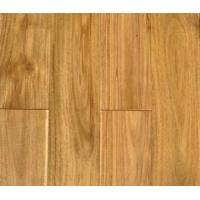 Smooth Acacia Solid Wood Flooirng (BM4048E77) Manufactures