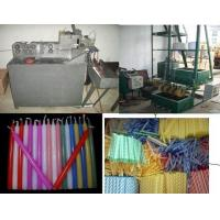 Quality Birthday Candle Making Machine for sale