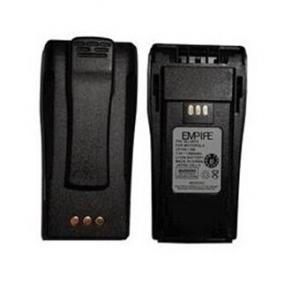 Litium Battery NNTN4970  for Motorola EP450 Radio Manufactures
