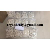 best crystal eutylone high quality good price hot sale in USA high purity 99.9% Manufactures