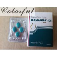 Kamagra sex pills products sex pill sex product herbal products,sex enhancement drug,sex capsule,sex tablet Manufactures