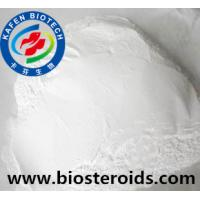 High Quality Good Price 99.5% Purity Sodium Chloride Anhydrous  CAS:7647-14-5 Manufactures