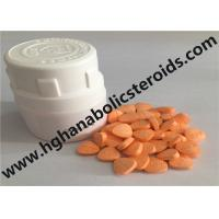 Ostarine MK2866 10mg tablet Weight Loss Steroids fat burning muscle gain enobosarm Manufactures