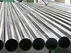 Forged Tool Steel Round Bar (A2/SKD12) Manufactures