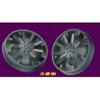 Buy cheap Casting Heat Emission Cover from wholesalers
