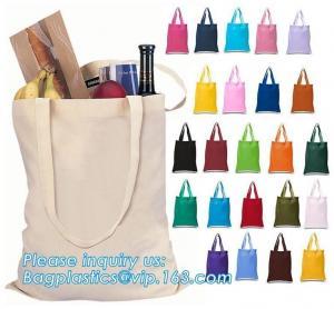 Leather Handled Gold Bridal Party Cotton Tote Bag,100% cotton OEM logo plain handle Canvas Tote Bag,custom print logo ca Manufactures