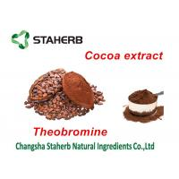 Natural Cocoa Extract Dehydrated Fruit Powder Food Grade Alkalized Cocoa Powder