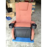 High Quality Cinema Chair,Theater Chair For Sale Manufactures