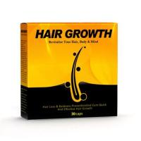 Amazing Hair Growth Oil for Wholesale/J11 Manufactures