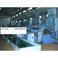 Absorbent Cotton Production Line Manufactures