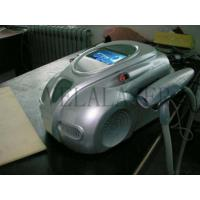 Laser Tattoo Removal (touch Screen) Manufactures