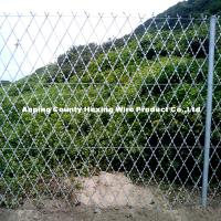 Welded Razor Wire Mesh Fence Manufactures