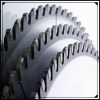 TCT circular saw blade For cross cutting softwood, hardwood, plywood, chipboard, and MDF from 160mm up to 1200mm Manufactures