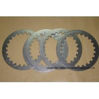 CG125 steel disc motorcycle parts Manufactures