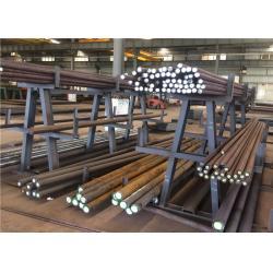 China Guangzhou Changfeng Steel Co., LTDfor sale