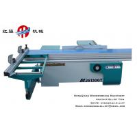 MJ6130GT Precise Panel Saw Manufactures