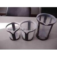 Rigid Paint Mixing Cup with Holder Manufactures