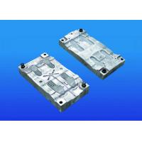 2 Pairs In 1 EVA Sole Mould Long Service Life Time For Household Product Manufactures