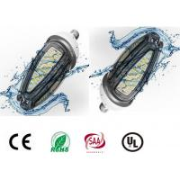 High Power SMD Chip 50w IP65 Led Corn Lamp E27 E40 Base Super Brightness Manufactures