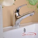 Kohler Copy Faucet (SMX-90600) Manufactures