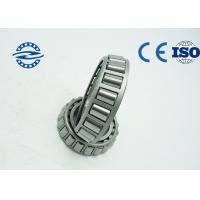 Super Precision High Demand Taper Roller Bearing 28KW04 29 * 50 * 18mm OEM Available Manufactures