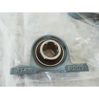 China CLB pillow block bearing uc204 on sale