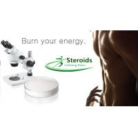Quality Health Weight Loss Steroid Powder for sale
