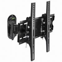China New Designed TV Mount, Suitable for all Kinds of LCD and Plasma TV on sale