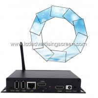 MBOX-P1 Tv Box Android Player Played Separately Or Combination Manufactures