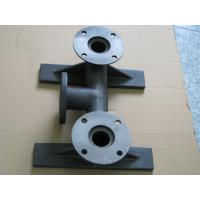 CNC Milling Services OEM ODM Grey Iron Casting , Die Casting Design Manufactures