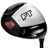 Callaway Mens FT-iz Fairway Woods
