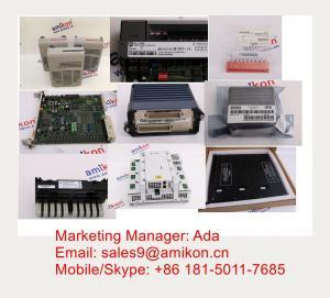 NEWFOXBOROFBM230 P0926GU Manufactures