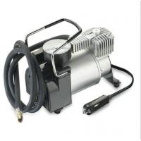 Portable Metal Air Compressor With Hand Shank 150PSI One Year Warranty Manufactures