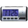 Buy cheap Digital spy clock 009-1097 from wholesalers