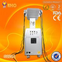 2014 Spa salon oxygen beauty equipment for skin care Manufactures