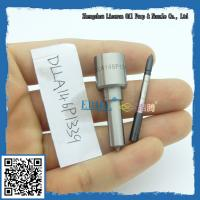 China common rail cummins injector nozzles DLLA 146 P1339, diesel nozzle kits DLLA 146P 1339, opw diesel nozzle DLLA146P 1339 on sale