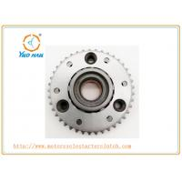 C100-6 Metallic Color One Way Clutch Assembly /  With  Copper Bush Manufactures