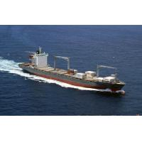 Safety LCL Freight Forwarder Freight Shipping  To Zambia Zimbabwe Botswana Manufactures