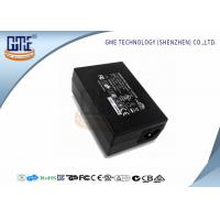 Switching Mode Power Over Ethernet Adapter Manufactures