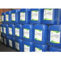 Environmental Friendly Inkjet Coating Spray For Anti Scratch UV Paper Coating Manufactures